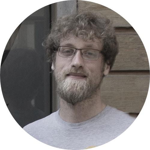 Linus Ellström