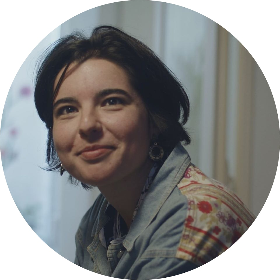 Helena Reis
